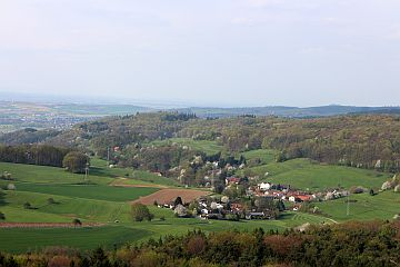 Ober-Kainsbach